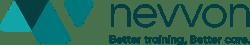 nevvon_logo_2x-1