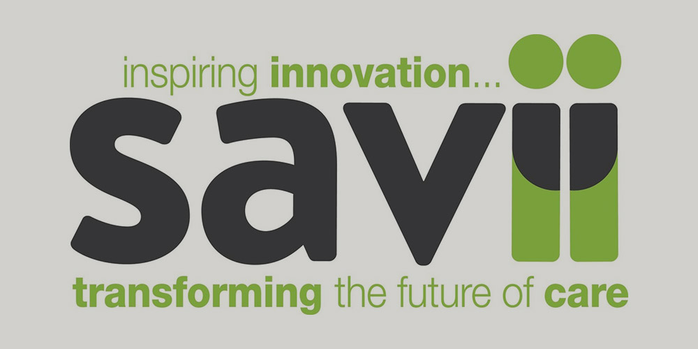 Announcing Savii and Nevvon Integration: Our Software Just Got a Little More Savvy