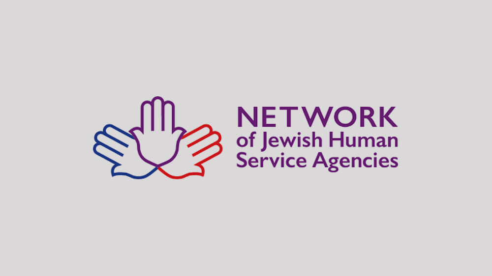 NJHSA partners with Nevvon